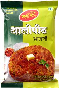 Thaleepith Bhajani